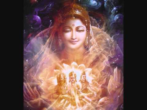 Bhagavadgíta-cesta vědění