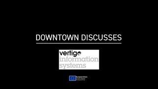 Meet Ricky Hardy, Managing Director of Vertigo Information Systems