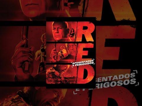 Red - Aposentados e Perigosos Mp3