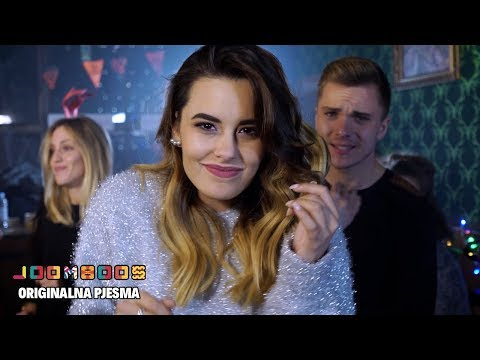 leni-&-sven-pocrnić:-poklon-(official-music-video)-|-joomboos-originalna-pjesma