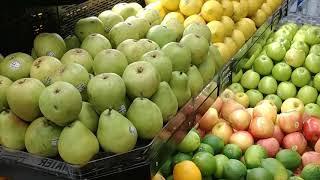 Ascorbic Acid Vs Vitamin C From Whole Foods
