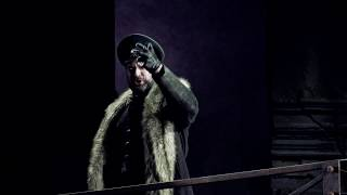 Attila - Trailer (Teatro alla Scala)