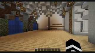 Serveur minecraft 1.5.2 PVP/faction accepte version cracké !