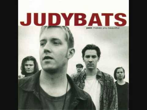 judybats - all day afternoon