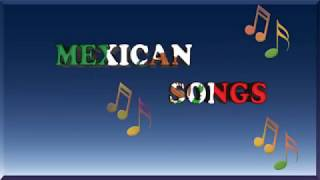 Mexican Songs: Mexican Radio Stations Online Free