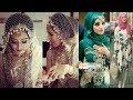 DUBAI inspired high class muslim Fashion|Latest High class muslim dresses|DUBAI dress|