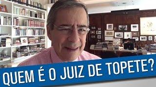 Fala Adriana, fala Palocci, fala Cunha!