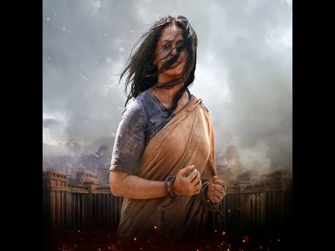 Baahubali: The Beginning   Jal rahin hai   Audio Songs Hindi   Movie Songs 2015