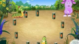 Лунтик - Цветы. Развивающий мультфильм для детей.(, 2013-08-19T15:55:40.000Z)