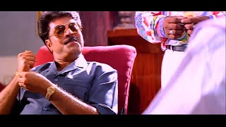 MazhavilMorningMovie  | 'Azhakiya Ravanan ' Tomorrow @ 9 AM  | MazhavilManorama