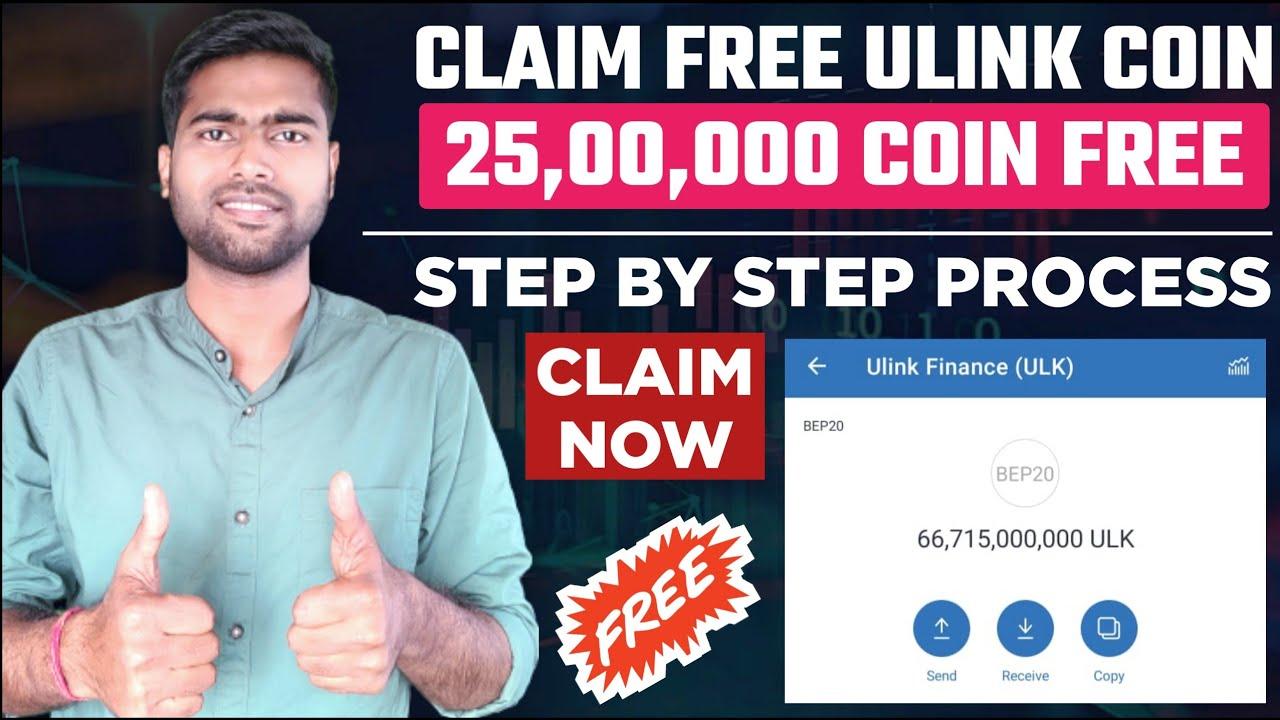 pametni trgovac bitcoinima uložite u xlm kriptovalutu