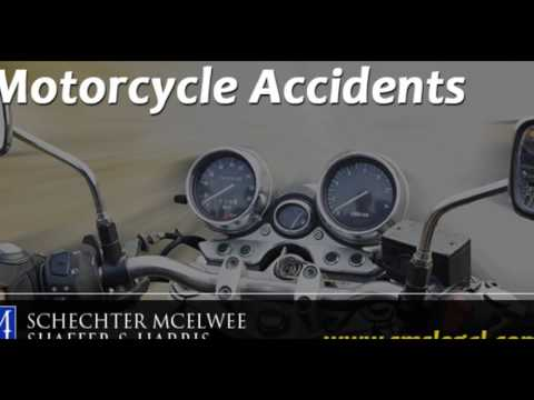 motorcycle accidents attorney,motorcycle injury lawyer,predictive dial,predictive dialer solutions