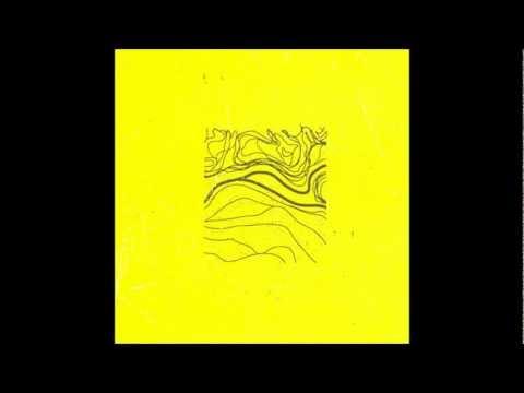 Daitro - Y (Full Album)