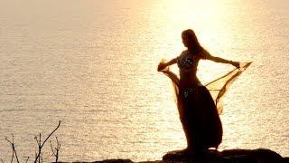 Arambol India : The mecca of Artists (Goa artistic Life Style)