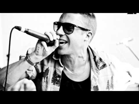 Thrift Shop -Macklemore (Download Link)