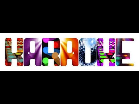 aansoo bhari hain ye jeevan ki raahein karaoke