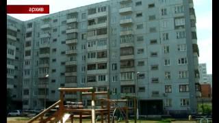 Четверых подростков, пропавших в Усть Куте, нашли в Братске