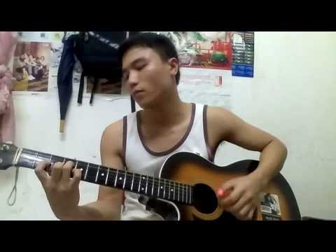 (Taylor Swift) Love Story - Sungha jung by Sơn Nguyễn