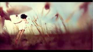 Douglas Greed - Pain / Chris Manura RMX [Freude Am Tanzen Recordings]