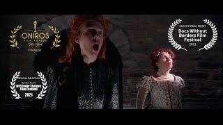 Rival Queens Music Video Reel 2021 - Anna Tonna As Elisabetta In \