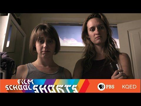 Disaster Preparedness | Film School Shorts