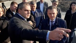 Bu winery 3 Maksimovic bo'yicha ko'lda oktyabr 2019 ta'mirlash tafsilotlarini.