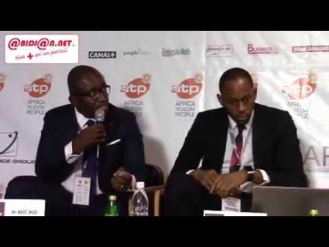 10ème édition de ATP/Atelier de Deloitte sur « l'impact de la portabilité en Afrique
