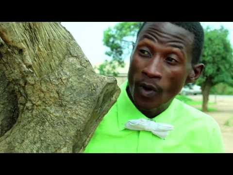 Pst Pjn Joshua Mavelous Official Video Produced By A Bmarks Touch Films 1