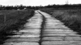 Die Toten Hosen -- die Unendlichkeit