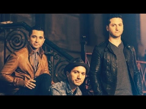 Boyce Avenue: Behind the Scenes with Billboard