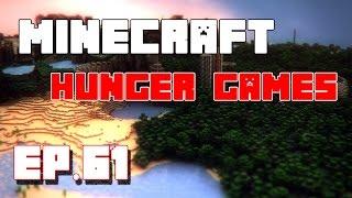[Minecraft : Hunger Games] EP.61 เดี๋ยวผมซับให้ w/Truefaster
