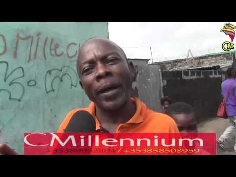 Rapport  sexuel :Ba Jeunes kinois ba lobi buka lelo lamba lelo makambu ya ko zela eza te .