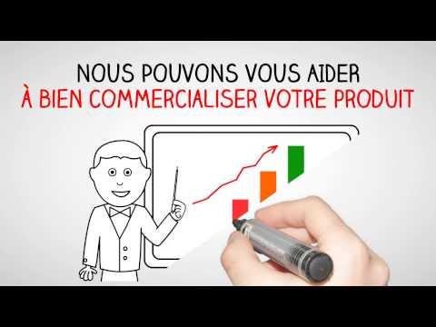 ITCIA - Agence Web Marketing Offshore | Vidéo de présentation