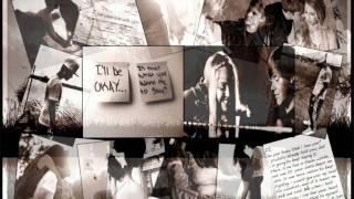 Best Thing I Never Had [A Justin Bieber Lovestory ♥] #7