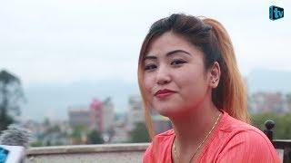 Nepal Idol बाट बाहिरिएपछि झनै ब्यस्त Pramila Rai | Interview || Nepal Idol new Episode||