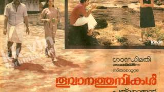 Thoovanathumbikal theme, Cover