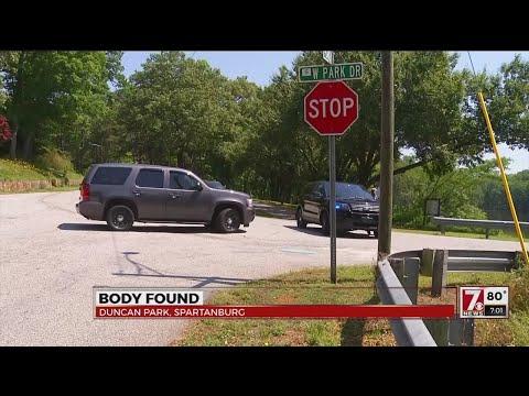 Body found in Duncan Park Lake in Spartanburg