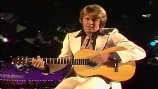 Howard Carpendale - Ich war viel zu lange nicht in Atlanta 1976
