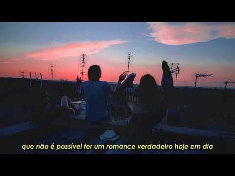 Arctic Monkeys - Only Ones Who Know // Legendado