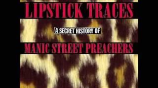 Manic Street Preachers - Judge Yr