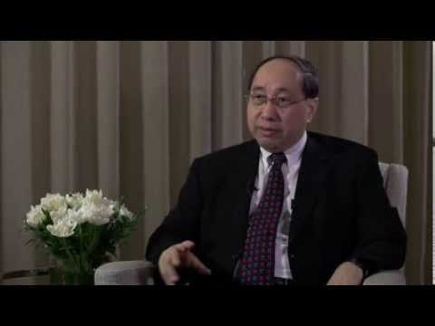 Expert sharing by Dr Goh C L during the recent 9th Asian Dermatological Congress