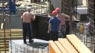 В ярославском регионе появятся бюджетные квартиры(, 2014-06-28T01:05:52.000Z)