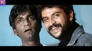 Venkatesh In  -லட்சுமி-Lakshmi-Nayantara,Brahmanandam,Mega Hit Tamil Dubbed Full H D Action Movie