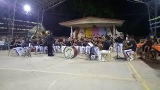 Banda 52 San Pedro The King Squad