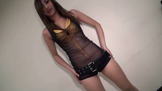 Repeat youtube video ร้าน Model Club แจนโคโยตี้ นางแบบ Coyoty Ntv by djNin