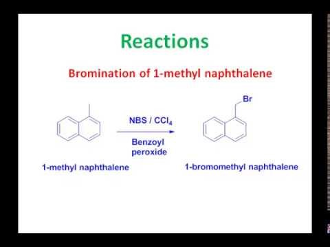 alkene addition bromination Mechanism 4 - electrophilic addition of bromine to an alkene in non-aqueous media free radical chlorination/bromination to give halogenoalkanes.