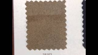 Scabal Vicuña - Designer Scabal Vicuna Exclusive Suiting Fabric Miami FL Thumbnail