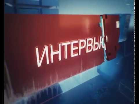 Светлана Лиманская – директор «Центра образования «Тавла» - СОШ №17»