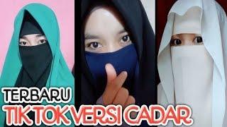 TERBARU - CEWE CADAR MAIN TIK TOK | TIK TOK INDONESIA