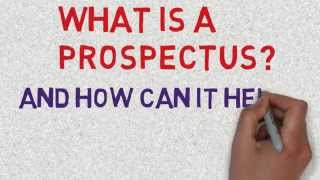 Stock Market: What is a Company Prospectus?